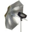 Зонт UR-48GS