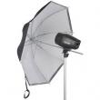 Зонт UR-48TWB