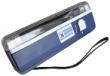 Осветитель портативный ультрафиолетовый МC-2