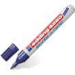 Маркер ультрафиолетовый Edding-8280