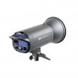 Вспышка студийная Falconeyes TE-300BW v3.0