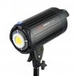 Осветитель студийный Falcon Eyes Studio LED COB120 BW светодиодн